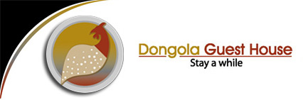 Dongola Guest House